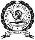 Fabricast is now an accredited member of The Guild of Master Craftsmen.